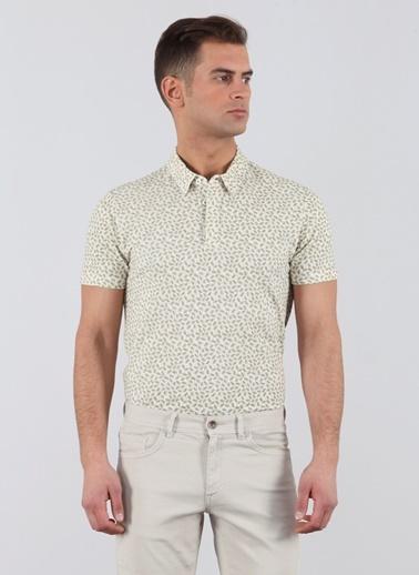 Tişört Ramsey